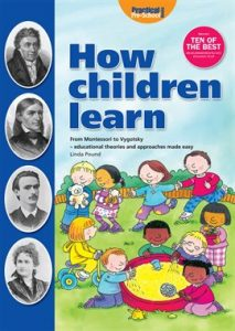 How Children Learn by Linda Pound