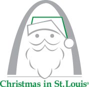 the 2017 christmas in st louis coloring and essay contest is open to all children between the ages of 5 and 13 in the st louis metropolitan area currently