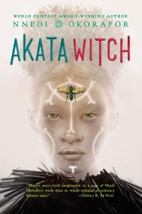 akata_witch_cover_001