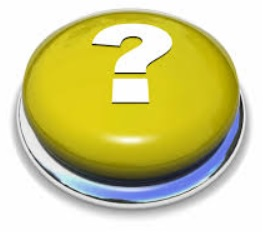 Search button (Maryland.gov illus.)