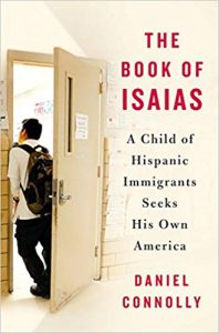 Award Winning Latino Authors | St  Louis Public Library