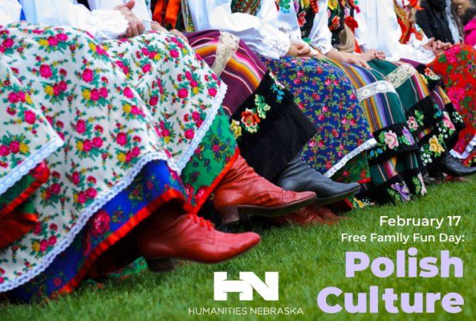 Polish Culture Day (Nebraska,gov photo)