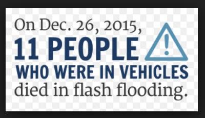 Flash flooding deaths 2015 (Mo.gov photo)