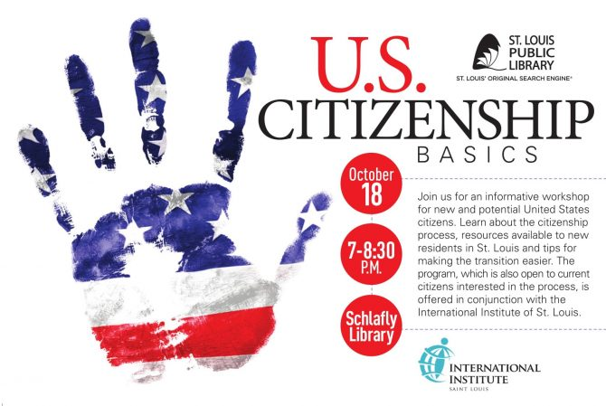 10-18-18-US-CITIZENSHIP-BASICS-FLYER-1