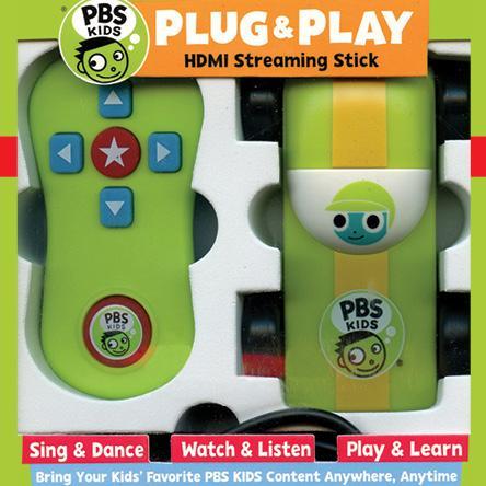 PBS-PLUG-PLAY