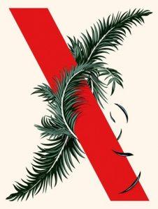 Area X book cover