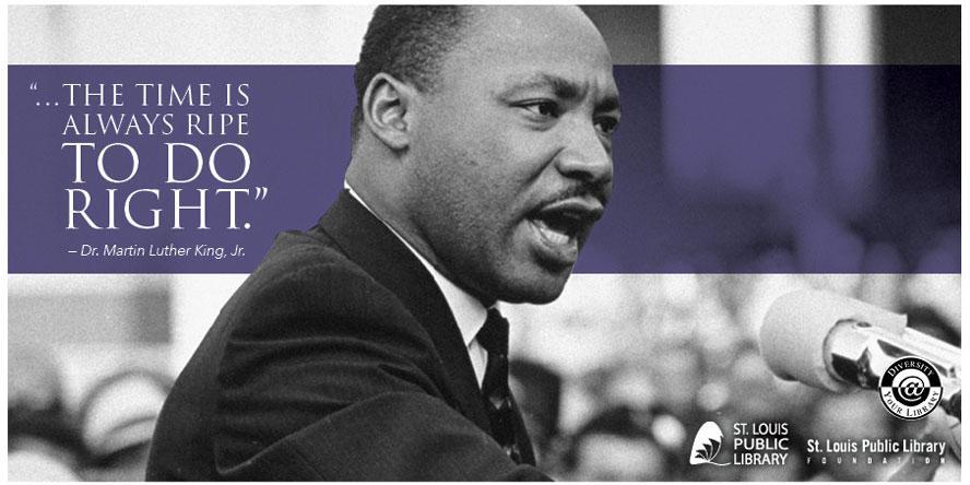 MLK Banner Image
