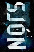 The Blue Fox book cover