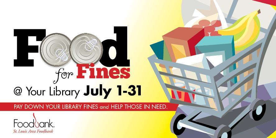 Food For Fines$