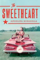 The Sweetheart Book Cover