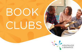 bookclub_events