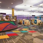 Smoky Hill Children's Area 2