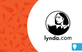 lynda.com online learning