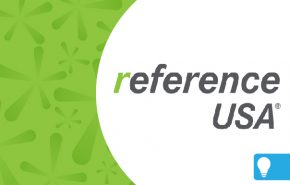 reference usa online learning