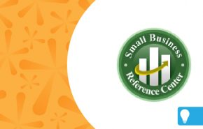 Small Business Reference Center online learning