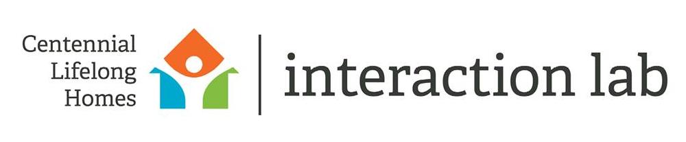Interaction Lab