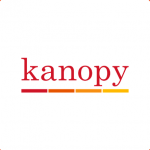 Kanopy for Digital Movies