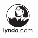Lynda Dot Com for Online Learning