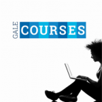 Gale Online Learning Courses