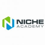 Niche Academy for Learning Popular Online Systems
