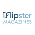 Flipster Digital Magazine Downloads