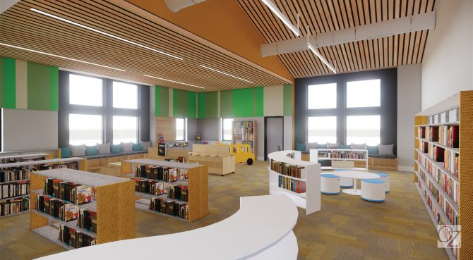 Kelver Library_OZ2