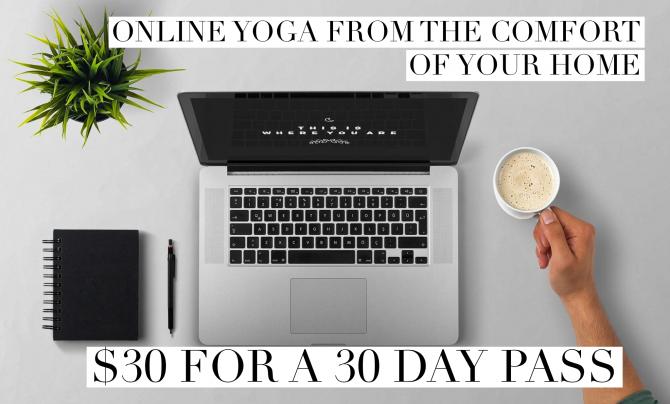 "<a href=""https://www.mahasoul.com/"" rel=""noopener noreferrer"" target=""_blank"">Maha Soul Yoga Studio</a>"