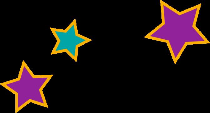 SR_stars3