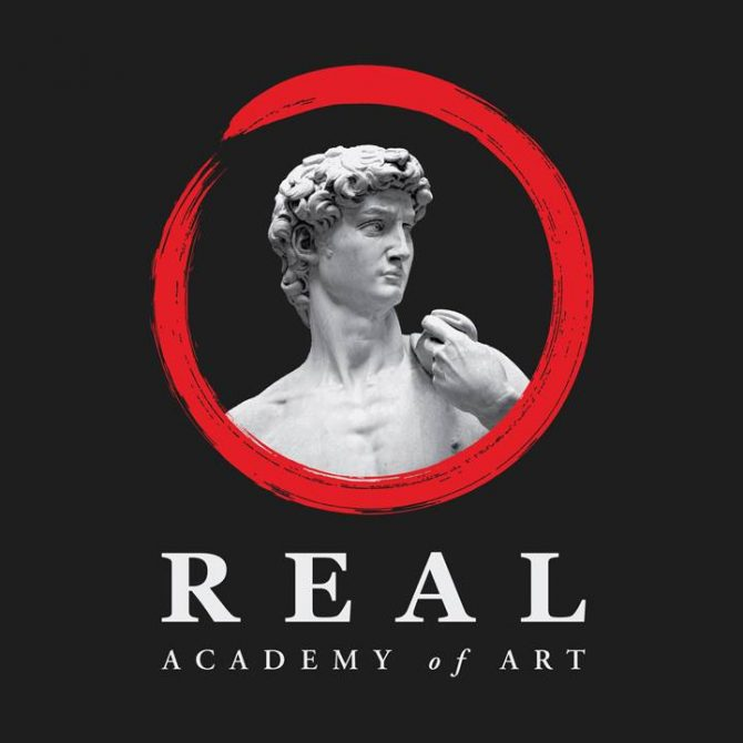 Real Academy of Art