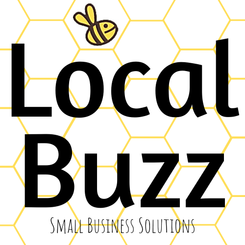 Local Buzz Small Business Solutions