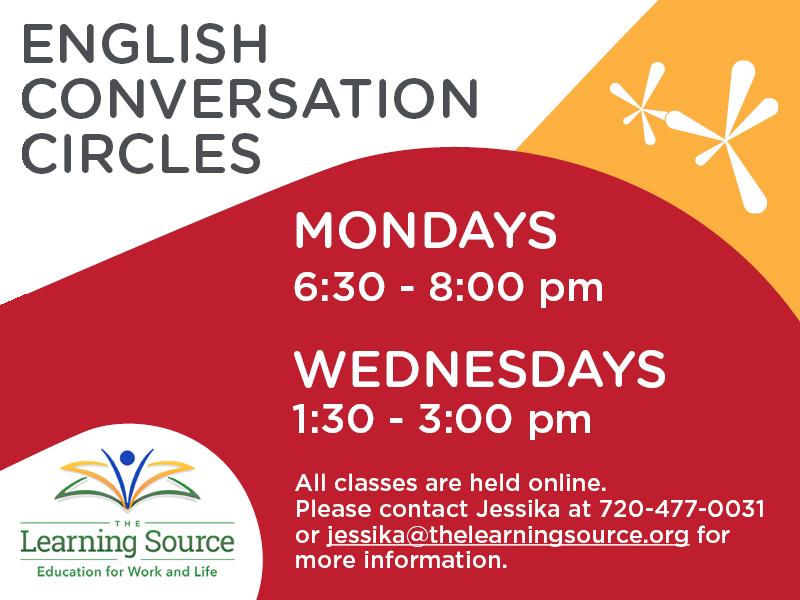 English Conversation Circles graphic horizontal2