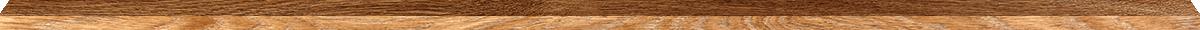 wooden shelf2