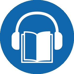 eaudiobook_blue circle