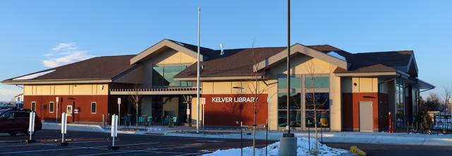 LibraryRemodel_Kelver_v2