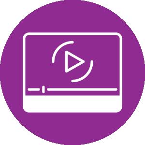 purple emovies circle icon_v2
