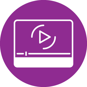 purple emovies circle icon_v2