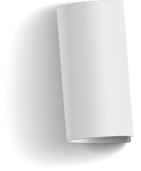 rolled-paper-edge3-short-01