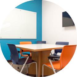 study-room_circle_250x250