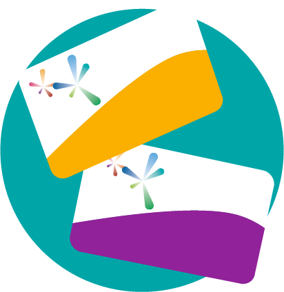 ecard-sign-up_card-illustration