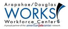 Arapahoe/Douglas County Works Workforce Center Logo
