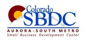 Colorado SBDC, Aurora-South Metro. Small Business Development Center
