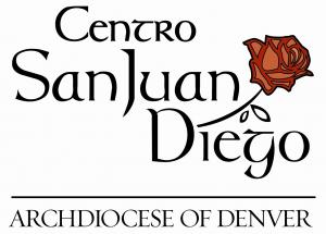 Centro San Juan Diego Archdiocese of Denver