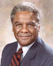 Harold Washington photo