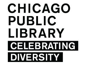 Chicago Public Library Celebrating Diversity
