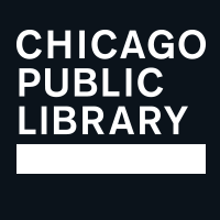 Jobs at CPL | Chicago Public Library