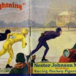 Nestor Johnson Manufacturing Company catalog, [1923?]. Source: Trade Catalog Collection, Special Collections