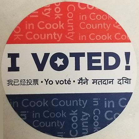 I-Voted445x445-card