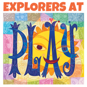 SLC-2019-Explorers-at-Play-445×445