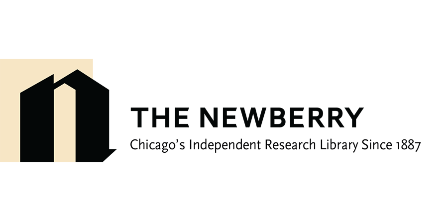 The Newberry, Chicago's independent research library since 1887