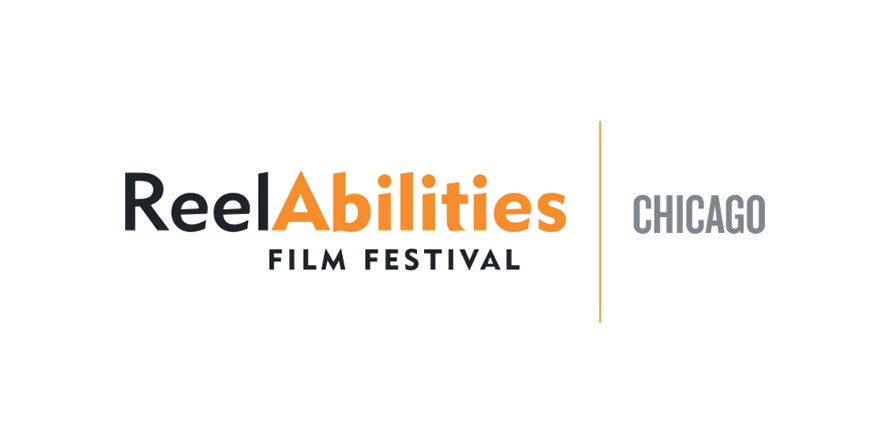 ReelAbilities Film Festival Chicago